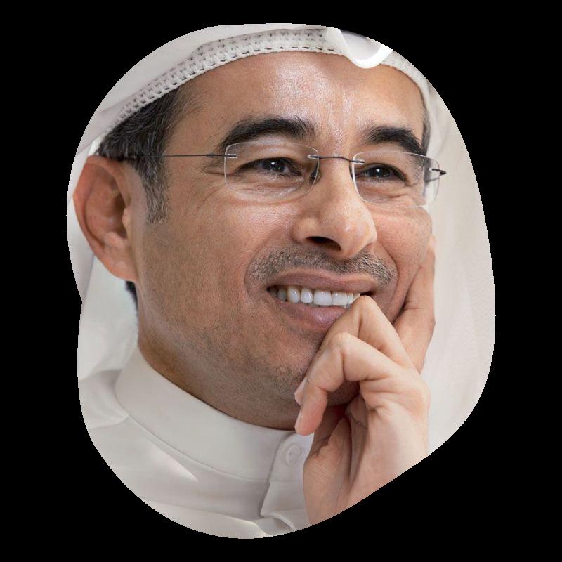 Mohamed-Alabbar – TiE – Global Entrepreneurship Organization